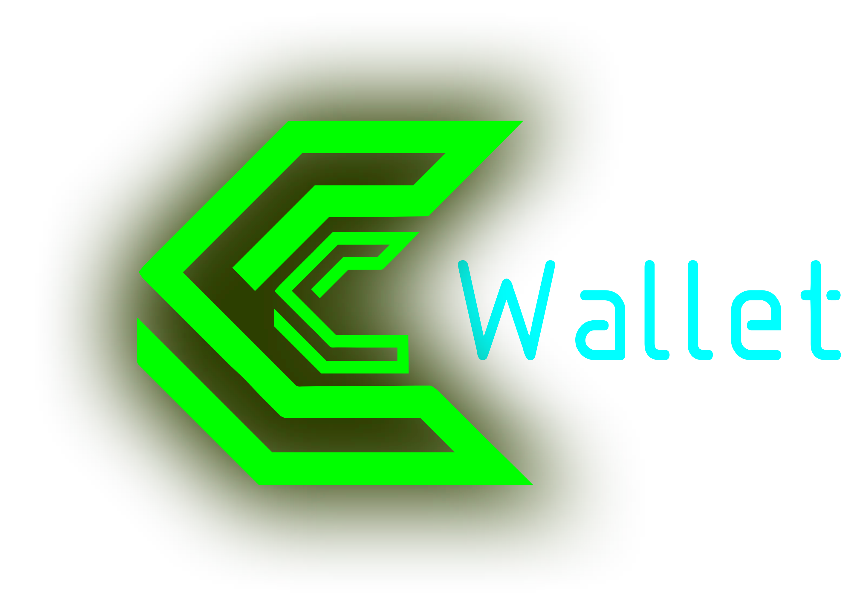 Ccoin Wallet